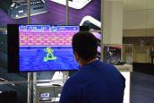E3-Impressionen, Tag 2 - Artworks - Bild 45