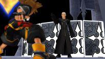 Kingdom Hearts HD 2.5 ReMIX - Screenshots - Bild 38