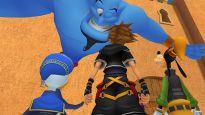 Kingdom Hearts HD 2.5 ReMIX - Screenshots - Bild 16