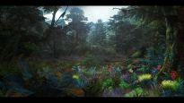 Areal - Artworks - Bild 1
