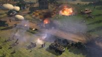 Company of Heroes 2: The Western Front Armies - Screenshots - Bild 8
