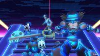 Kingdom Hearts HD 2.5 ReMIX - Screenshots - Bild 33