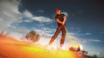 EA Sports PGA Tour - Screenshots - Bild 6