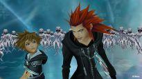 Kingdom Hearts HD 2.5 ReMIX - Screenshots - Bild 35