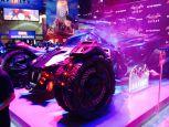 E3-Impressionen, Tag 2 - Artworks - Bild 67