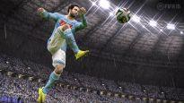 FIFA 15 - Screenshots - Bild 6