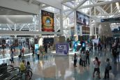 E3-Impressionen, Tag 2 - Artworks - Bild 20