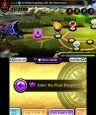 Theatrhythm Final Fantasy: Curtain Call - Screenshots - Bild 9
