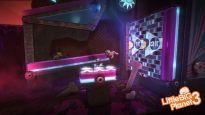 LittleBigPlanet 3 - Screenshots - Bild 3