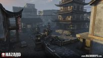 Hazard Ops - Screenshots - Bild 2