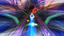 Sonic Boom: Shattered Crystal - Screenshots - Bild 13