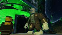 LEGO Batman 3: Jenseits von Gotham - Screenshots - Bild 16