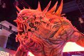 E3-Impressionen, Tag 3 - Artworks - Bild 10