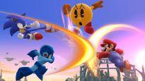 Super Smash Bros. for Wii U - Screenshots - Bild 5