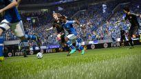 FIFA 15 - Screenshots - Bild 1