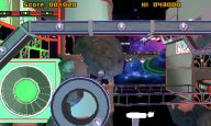 Pac-Man and the Ghostly Adventures 2 - Screenshots - Bild 12