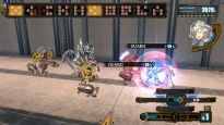 Ar Nosurge: Ode to an Unborn Star - Screenshots - Bild 16