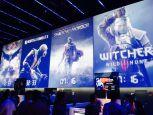 E3-Impressionen, Tag 2 - Artworks - Bild 66
