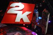E3-Impressionen, Tag 3 - Artworks - Bild 13