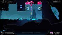 Velocity 2X - Screenshots - Bild 4