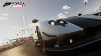 Forza Horizon 2 - Screenshots - Bild 13