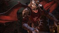 Nosgoth - Screenshots - Bild 8
