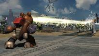Dynasty Warriors: Gundam Reborn Vorbesteller-DLC - Screenshots - Bild 2