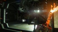 Alien: Isolation - Screenshots - Bild 7