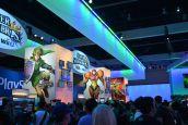 E3-Impressionen, Tag 2 - Artworks - Bild 7