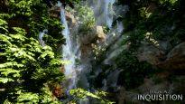 Dragon Age: Inquisition - Screenshots - Bild 11