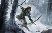 Rise of the Tomb Raider - Artworks - Bild 1