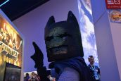 E3-Impressionen, Tag 2 - Artworks - Bild 25
