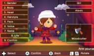 Fantasy Life - Screenshots - Bild 7