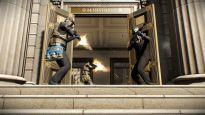 Payday 2 DLC: Big Bank - Screenshots - Bild 3