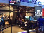 E3-Impressionen, Tag 3 - Artworks - Bild 82