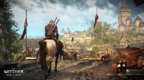 The Witcher 3: Wilde Jagd - Screenshots - Bild 6