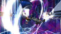 Kingdom Hearts HD 2.5 ReMIX - Screenshots - Bild 9