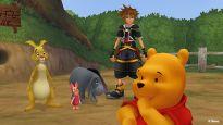 Kingdom Hearts HD 2.5 ReMIX - Screenshots - Bild 31
