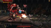 Warhammer 40.000: Carnage - Screenshots - Bild 15