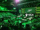 E3-Impressionen, Tag 1 - Artworks - Bild 12