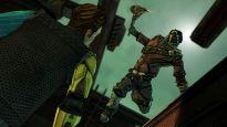 Tales from the Borderlands - Screenshots - Bild 1
