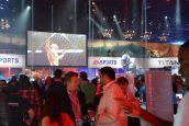 E3-Impressionen, Tag 2 - Artworks - Bild 21