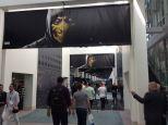 E3-Impressionen, Tag 3 - Artworks - Bild 43