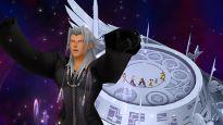 Kingdom Hearts HD 2.5 ReMIX - Screenshots - Bild 36