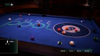 Pure Pool - Screenshots - Bild 5