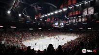 NHL 15 - Screenshots - Bild 1