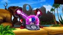 Sonic Boom: Shattered Crystal - Screenshots - Bild 2