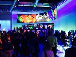 E3-Impressionen, Tag 2 - Artworks - Bild 51