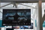 E3-Impressionen, Tag 2 - Artworks - Bild 2