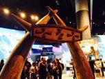 E3-Impressionen, Tag 4 - Artworks - Bild 8